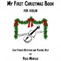 Christmas-Violin-Book-Cover
