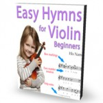 00-violin-hymns-collection-easy
