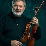 Irish fiddle songs, Irish tunes for violin